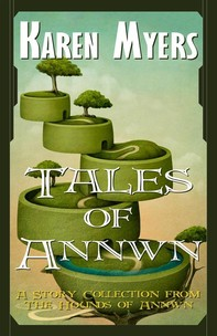 Tales of Annwn - Librerie.coop