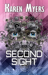 Second Sight - Librerie.coop