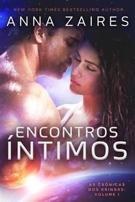 Encontros Íntimos - Librerie.coop