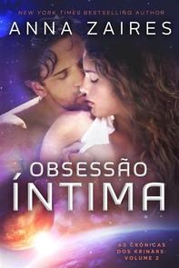 Obsessão Íntima - Librerie.coop