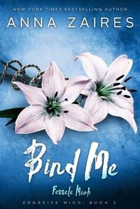 Bind Me - Fessele Mich - Librerie.coop