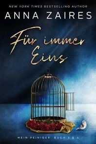 Für immer Eins: Mein Peiniger: Buch 3 & 4 - Librerie.coop