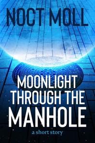 Moonlight Through the Manhole - Librerie.coop