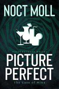 Picture Perfect - Librerie.coop