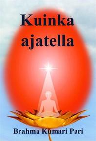 Kuinka Ajatella - Librerie.coop