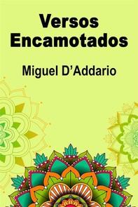 Versos Encamotados - Librerie.coop