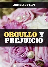 Orgullo Y Prejuicio - Librerie.coop