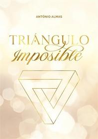 Triángulo Imposible - Librerie.coop