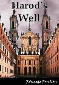 Harod's Well - Librerie.coop