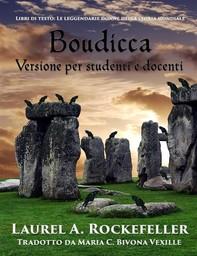Boudicca - Librerie.coop