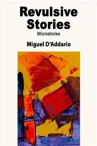 Revulsive Stories - Librerie.coop