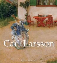 Carl Larsson - Librerie.coop