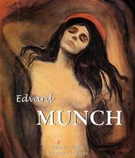 Edvard Munch - Librerie.coop
