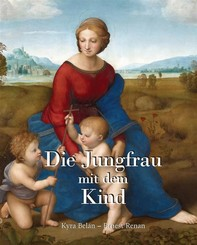 Die Jungfrau mit dem Kind - Librerie.coop