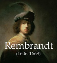 Rembrandt (1606-1669) - Librerie.coop