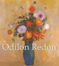 Odilon Redon - Librerie.coop