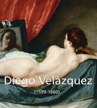 Diego Velázquez (1599-1660) - Librerie.coop