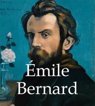 Émile Bernard - Librerie.coop