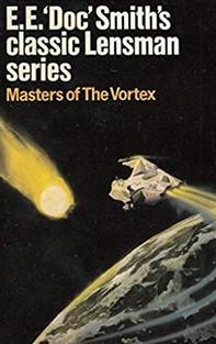 Masters of the Vortex - Librerie.coop