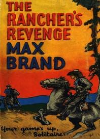 The Rancher's Revenge - Librerie.coop