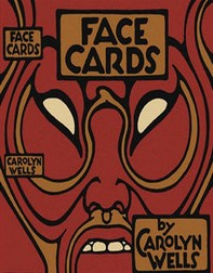 Face Cards - Librerie.coop
