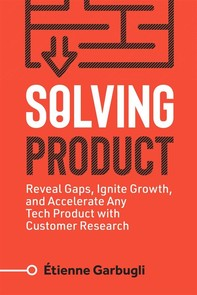 Solving Product - Librerie.coop