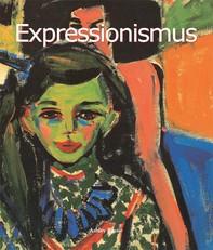 Expressionismus - Librerie.coop