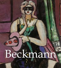 Beckmann - Librerie.coop