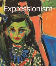 Expressionism - Librerie.coop