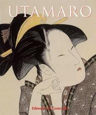 Utamaro - Librerie.coop