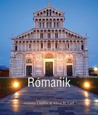 Romanik - Librerie.coop