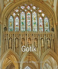 Gotik - Librerie.coop