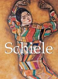 Schiele - Librerie.coop