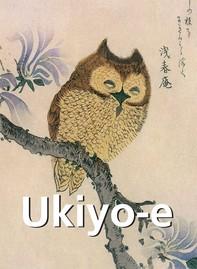 Ukiyo-E - Librerie.coop