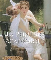 La Peinture Académique - Librerie.coop