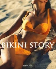 Bikini Story - Librerie.coop