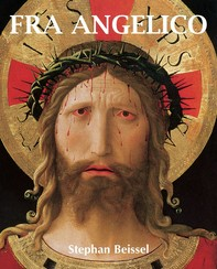 Fra Angelico - Librerie.coop
