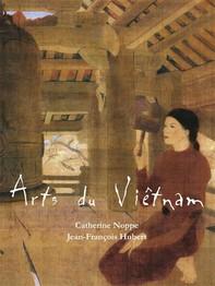 Arts du Viêtnam - Librerie.coop
