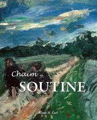 Chaïm Soutine - Librerie.coop
