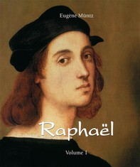 Raphaël - Volume 1 - Librerie.coop