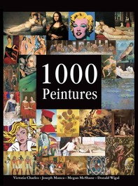 30 Millennia of Painting - Librerie.coop