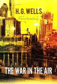 The War In The Air - Librerie.coop