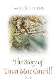 The Story of Tuan Mac Caurill - Librerie.coop