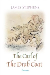 The Carl of The Drab Coat - Librerie.coop