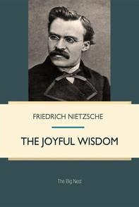 The Joyful Wisdom - Librerie.coop