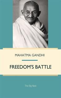 Freedom's Battle - Librerie.coop