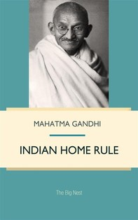 Indian Home Rule - Librerie.coop