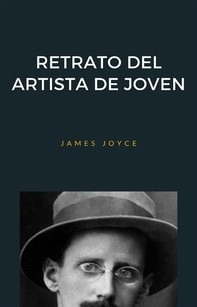 Retrato del artista de joven (traducido) - Librerie.coop