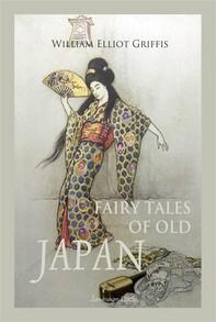 Fairy Tales of Old Japan - Librerie.coop
