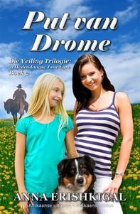 Put van Drome (Afrikaanse uitgawe) - Librerie.coop